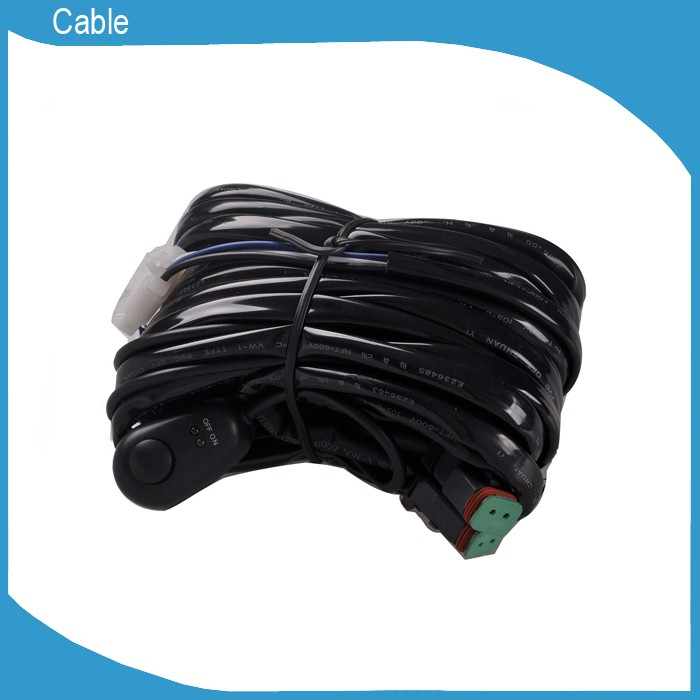 cable 661