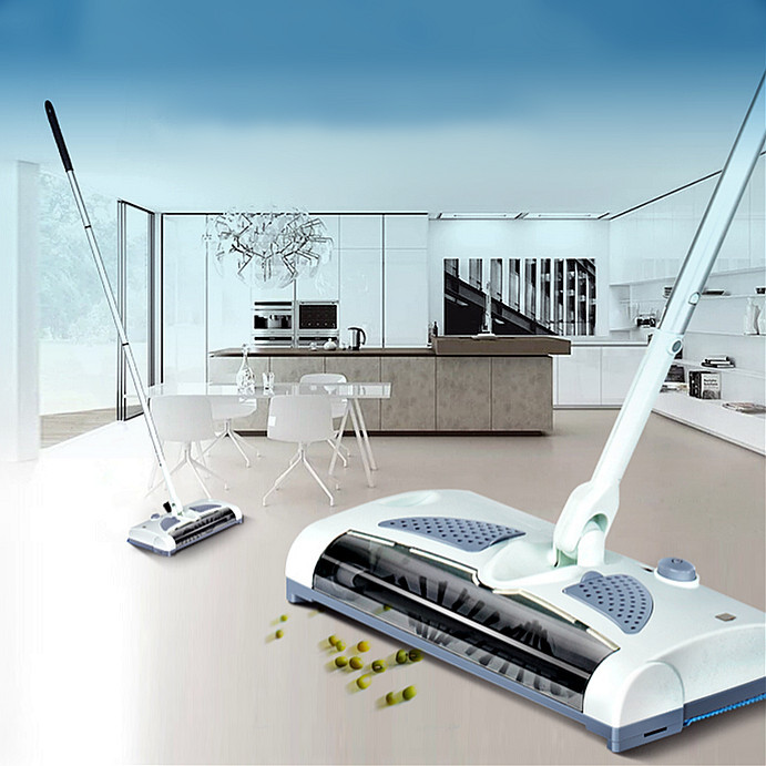 Popular Electric Broom Buy Cheap Electric Broom Lots From