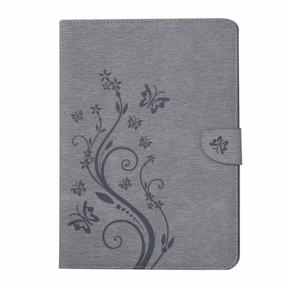 For Galaxy Tab A 8.0 T350 ultra slim Flower Print PU Leather Case Cover For Samsung Galaxy Tab A 8.0 T350 protective stand Skin ultra slim folio stand print flower pu leather case protective cover for samsung galaxy tab s 8 4 t700 t701 t705 t705c tablet