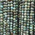 4 MM 6 MM 8 MM 10 MM 12 MM Natural India Ágata Piedras Sueltas Espaciadores Redondos Granos