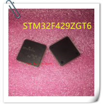 1PCS/LOT STM32F429ZGT6 STM32F429 32F429ZGT6(China)