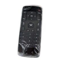New Original XRT020 Remote Control For VIZIO Smart TV Remoto Controle E320-B1 E291-A1 E320-A1 E320-B0E motive kompaktkurs daf a1 b1 kursbuch lektion 1 30