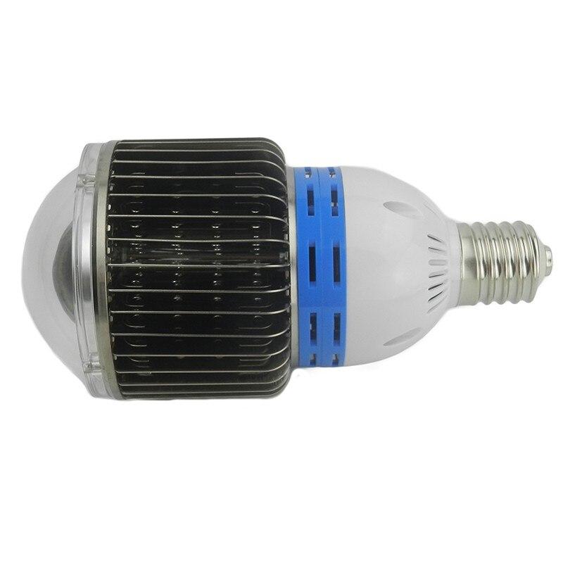 1 pièces 100 w 50 w 150 w 200 w LED culture hydroponique puce lumière 300 w 120 w spectre complet COB LED lampe de culture pour plantes à fleurs, légumes - 2