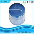 Высокое качество Масляный Фильтр Для Honda Accord Civic Acura ILX RDX MDX OEM #15400RTA004 15400PLMA01