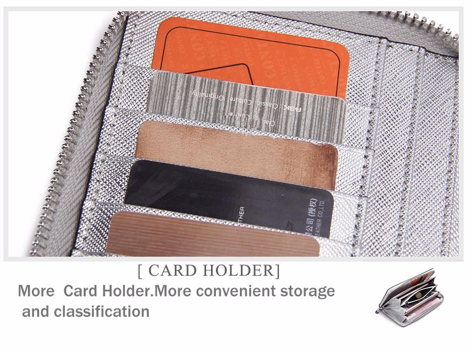 handbag_16