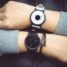 Moda marca bgg deportes mujeres relojes pantalla analógica casual cuarzo reloj de vestir señoras horas relogio feminino erkek kol saati