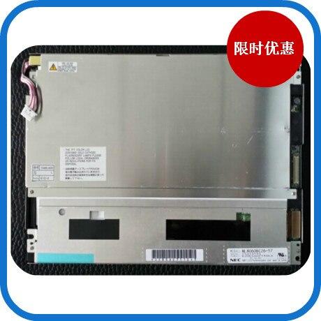 10.4 inch NL8060BC26-17 LCD screen10.4 inch NL8060BC26-17 LCD screen