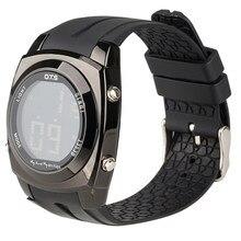 70749d62e28 Marca OTS Criativo Original Grande Número Estilo Homens Relojes Esporte  Alarme À Prova D  Água LED Digital Moda Relógios Relogio.