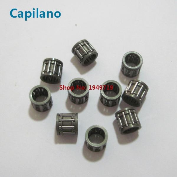 JOG50  needle bearing (2)