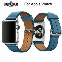 Watch Accessories Watchband For Apple Watch Bands 44mm 40mm & Apple Watch wrist Strap 42mm 38mm Series 4 3 2 1 iWatch Bracelet