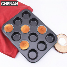 Large Size Metal Donut Maker Mold Fondant Cake Bread Desserts Bakery Mould Cake Decorating Tools Nonstick Bak Pan large size metal donut maker mold fondant cake bread desserts bakery mould cake decorating tools nonstick bak pan