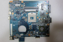 4750 4750G 4752 non-integrated motherboard for acer laptop 4750 4750G 4752 MBV3Y01001 48.4IQ01.041