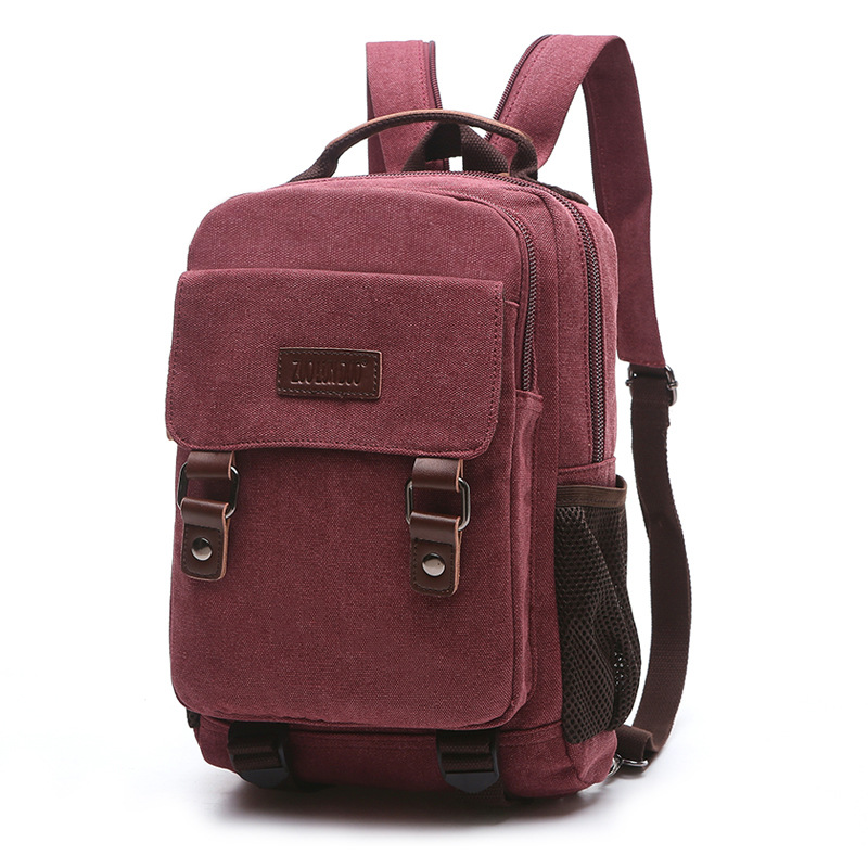 College Bags For Men 2019