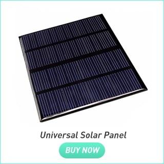 32757562057-Universal Solar Panel