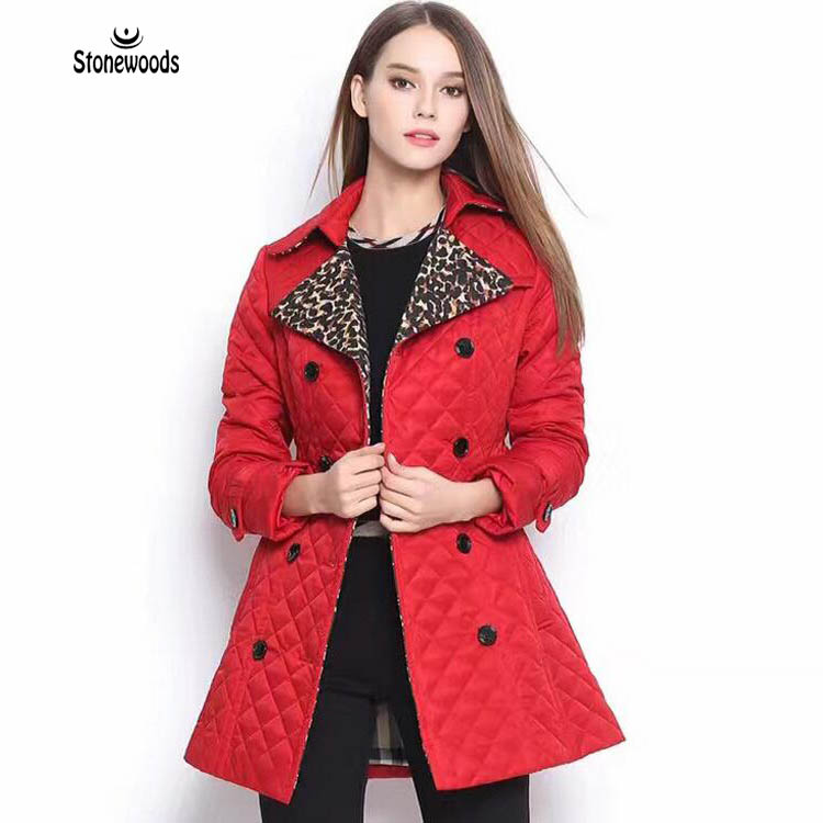Winter Coat Women Basic Coats Plus Size Womens Quilted Coat Winter Jacket Women Clothing Ukraine Long Puffer Coat Windbreaker часы timex timex ti001dmgon60