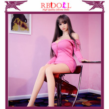 new products on china market medical TPE original silicone sex doll for fashion show