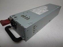 DL380 G4 DPS-600PB 321632-501 406393-001 575W Server Power Supply