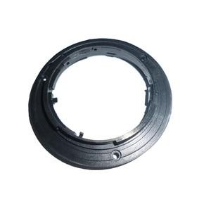 Image 2 - 10 stks/partij Lens base ring voor Nikon 18 135 18 55 18 105 55 200mm DSLR Camera Vervanging Unit Reparatie Deel