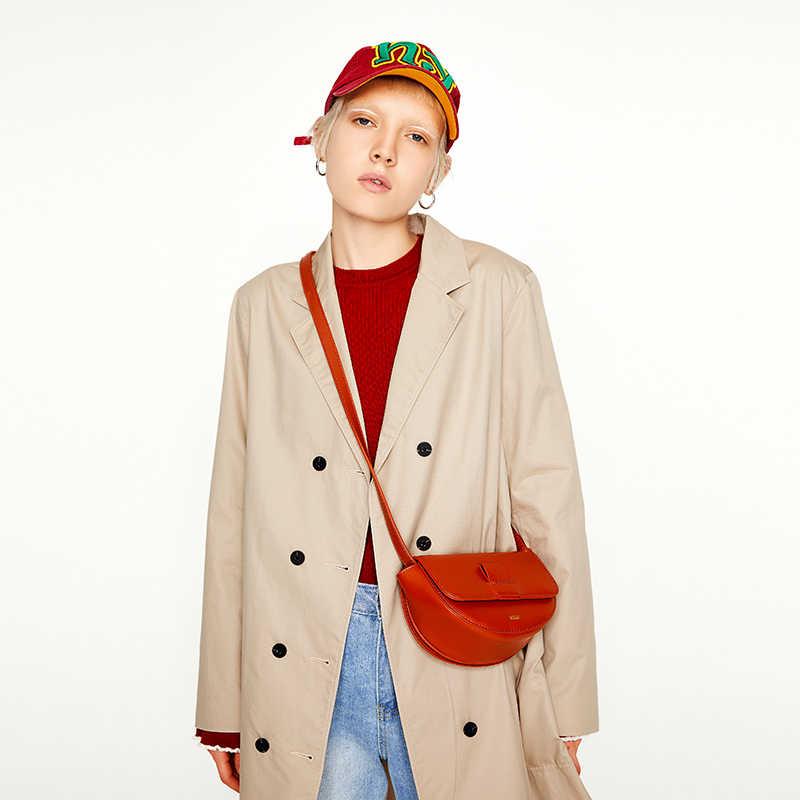 Toyouth חדש קוריאני O-צוואר סרוג סוודר נשים סתיו Slim ארוך שרוול מקרית נקבה כל התאמה סוודרים חולצות Haut Femme