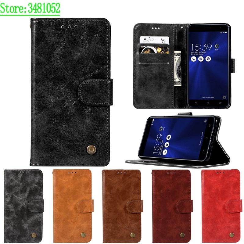 """1PCS For 15.6/"""" Touch Screen For Asus VivoBook V550 V550C V550CA TCP15F81 V0.4"""