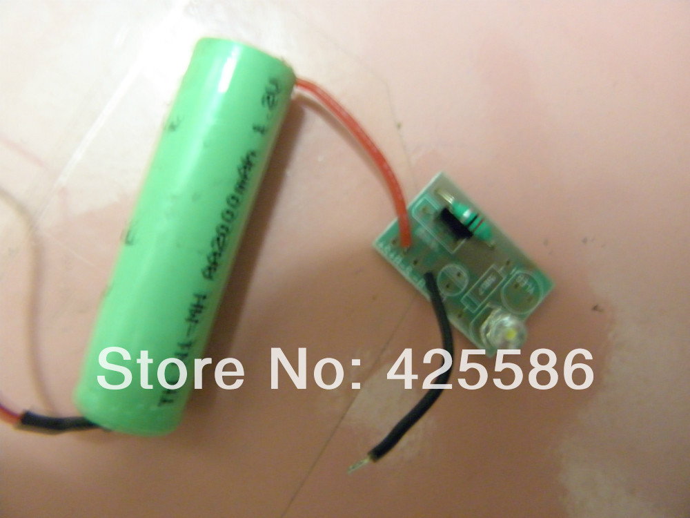 2016 Latest Free Shipping 50pcs 0116 Cl0116 Led Solar Lawn Lamp Driver Ic Cl0116 0116 To 94 Ic Puller Ic Speakeric Tube Aliexpress