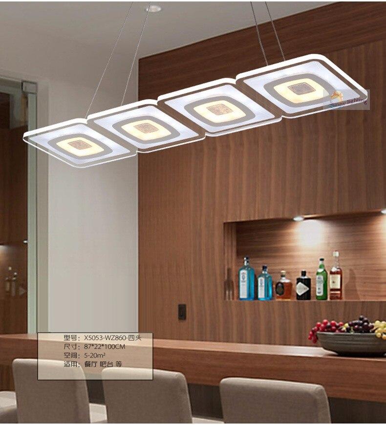 Led-lampen Alle Kupfer Post Moderne Schneeflocken Kristall Tisch Lampen Luxus Schlafzimmer Nacht Wohnzimmer Moderne Tisch Lichter Romantische Leuchten StraßEnpreis Led-tischleuchten