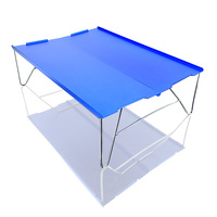 Mini Table Outdoor Furniture 35*25*11cm