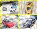 2016 Nova Promoção Carrinho De Controle Remoto Pequeno Cola Carga Raça de Automóvel Carro de Controle Remoto de Alta Velocidade Mini Deriva Dj001