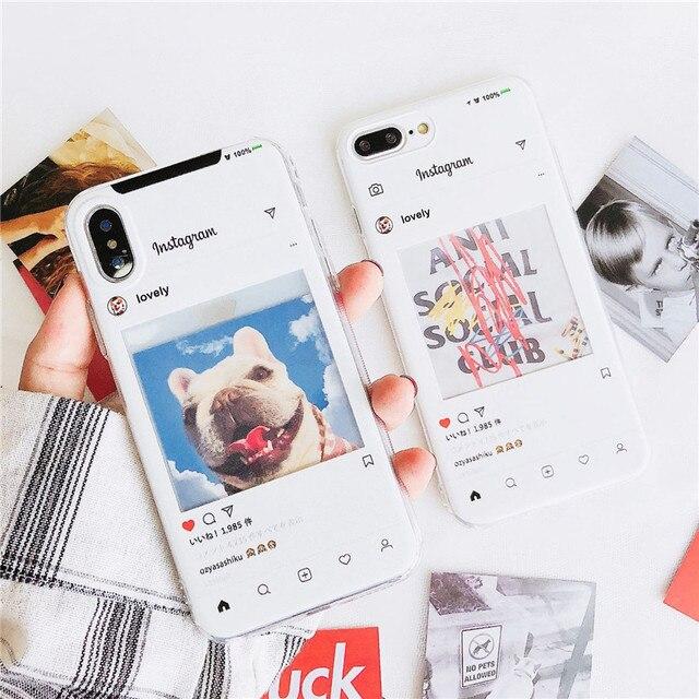 iphone 8 case diy
