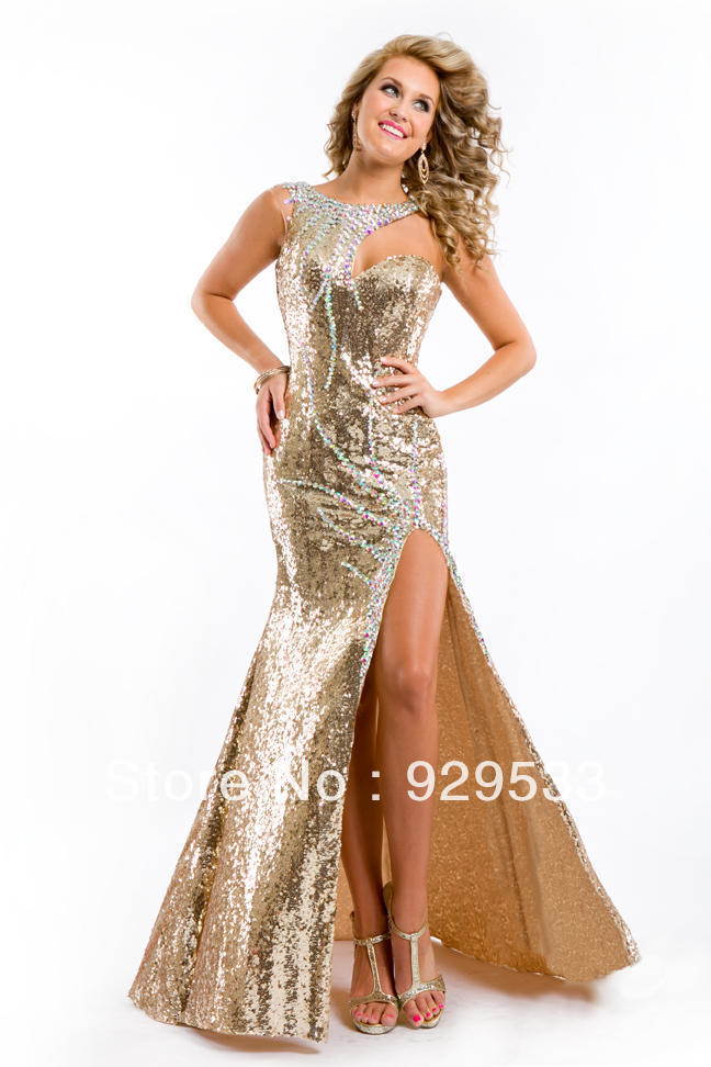 Occasion Dresses Uk Designer Online Plus Size Evening Dress Funky ...