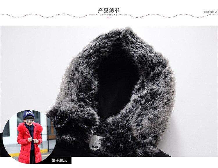 pele, blusa de neve grossa acolchoada de algodão, natal, 2020
