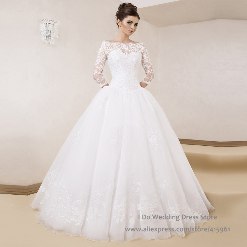 R Sheen Wedding Dresses Prices : Couture wedding dresses with sleeves galleryhip