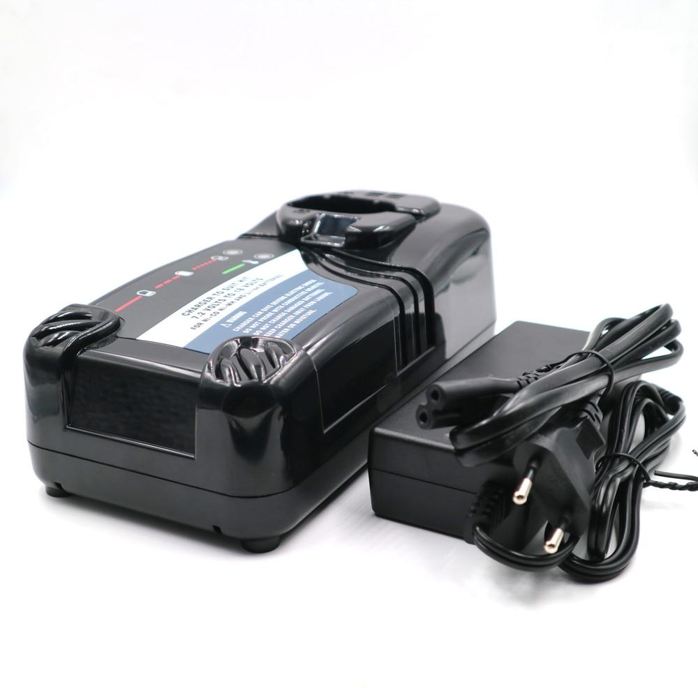 Ni-MH Ni-CD li-ion Battery charger, HIT ch01 110-240V UC7SB UC7SD UC9SD UC12SD UC14SD UC14YFA UC18YG UC18YRL UC24YFA hitachi uc18yrl