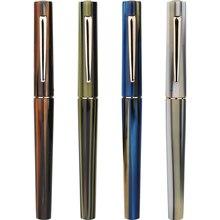 جديد Moonman N3 سينمائي الاكريليك جميلة المشارب قلم حبر الايريديوم EF/F المنقار الأزياء ممتازة مكتب الكتابة هدية قلم حبر