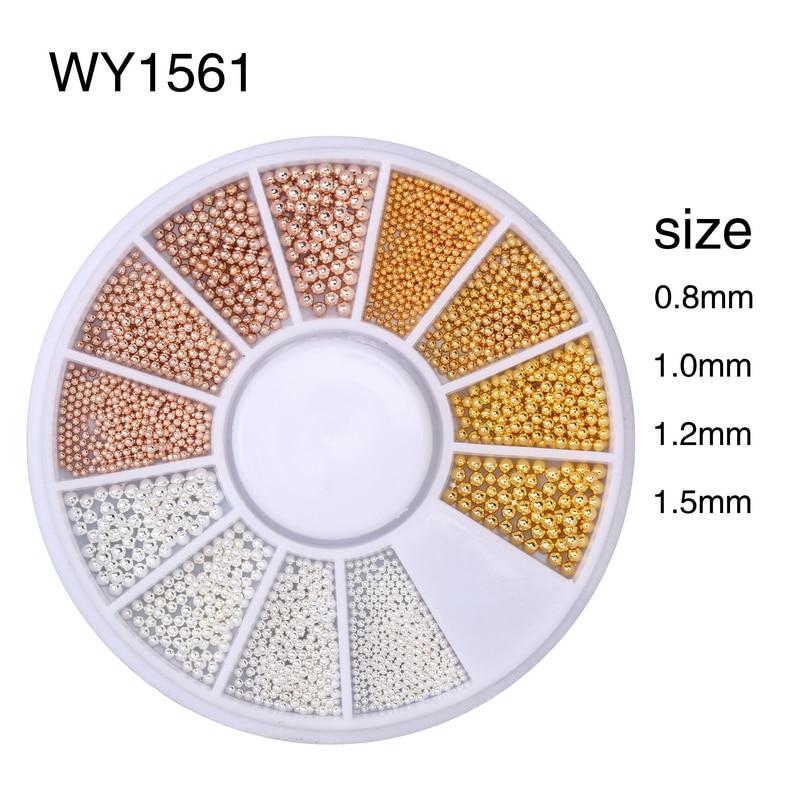WY1561