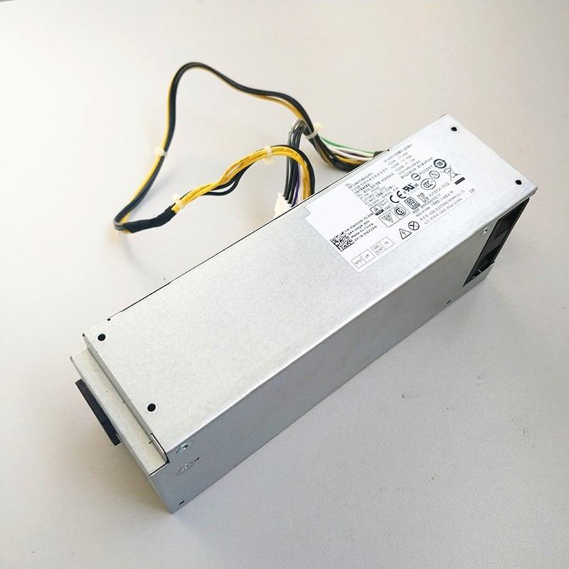 240w Power Supply PSU Small Form For Server 240W PSU L240AM-00 H240EM-00 AC240AM-00 H62JR5040mt 7040mt 3040mt W72XN 8+4PIN240w Power Supply PSU Small Form For Server 240W PSU L240AM-00 H240EM-00 AC240AM-00 H62JR5040mt 7040mt 3040mt W72XN 8+4PIN