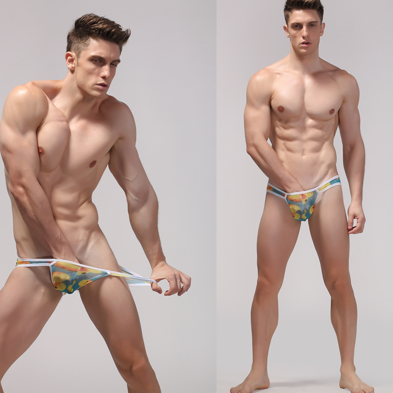 gay sports blogs