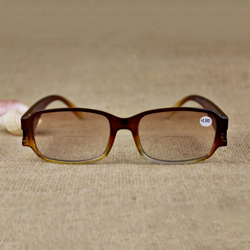 Großhandel brown eye glasses Gallery Billig kaufen brown