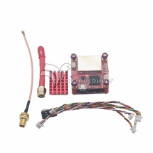 Flytower PRO F4 Flight Controller Board Integrated 40A ESC OSD BEC VTX PDB