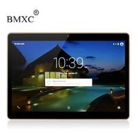 9 7 Inch Original Brand 3G 4G Tablet PC Tab IPS Screen MTK Octa Core 32G