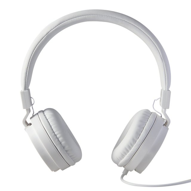 Deep Bass Headphones 3.5mm 1