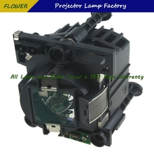 400-0400-00/400-0500-00 180 Days Warranty  for PROJECTION DESIGN CINEO 3 CINEO 30 CINEO 32 compatible 400 0184 00 com projection design f12 wuxga projector lamp for projection design f1 sx e f1 wide f1 sx ect