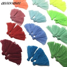 parts/diy/jewelry accessories/accessories 50pcs/pack jewelry