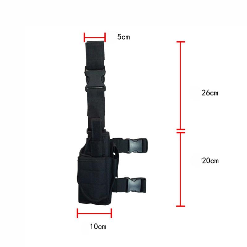 70 55 20mmPlata 2para montaje en brazo ducha NUEVO V/álvula adaptador en T para desviador ba/ño 3 v/ías G1