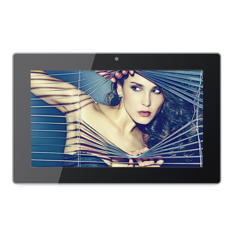 15.6 Inch Android 5.1 1G/8G All In One Pc With Capacitive Touchscreen