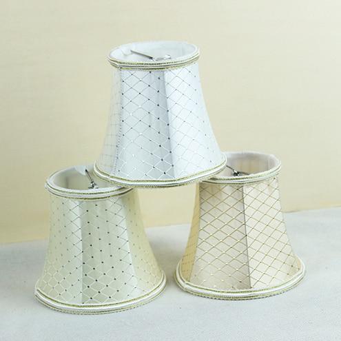 popular silk chandelier shadesbuy cheap silk chandelier shades, Lighting ideas