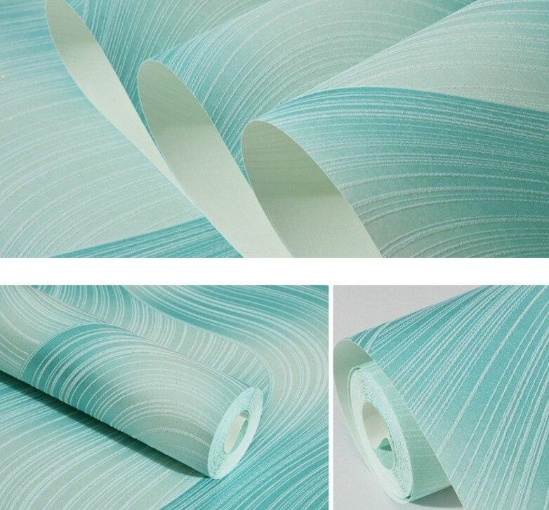 Compra blue navy wallpapers online al por mayor de china ...