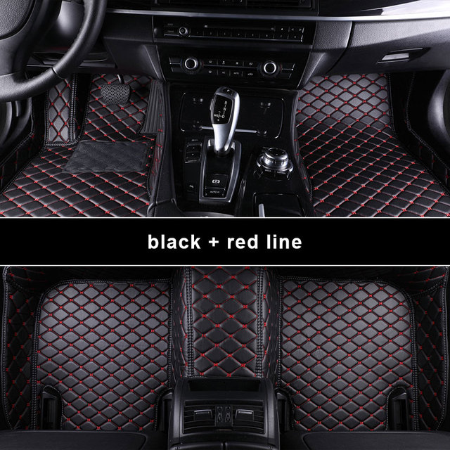 Ccars Planet Keep You Car Interior Attractive With Our Car Seat Covers