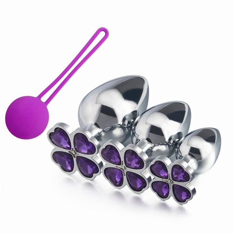 Aliexpresscom  Buy Small Medium Large Size 1 Set Four -8191