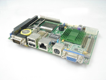 Embedded Industrial Motherboard Low Power CPU 3.5 Ec3-1541cldna:b ver b2